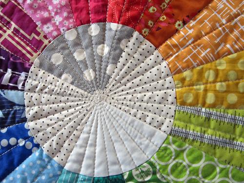 my Color Wheel