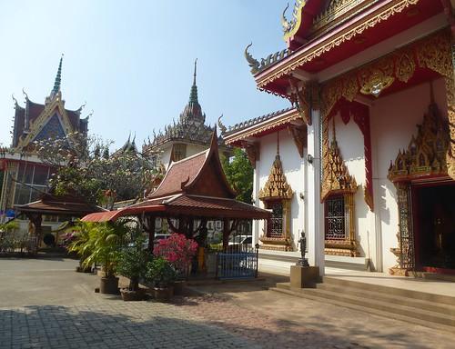 TH-Kamphaeng Phet-Wat-Ville (8)
