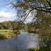 River stour by gadgetmk11