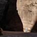 Break in Petra by daniel.frauchiger