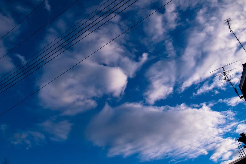 2014-01-15の空