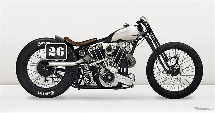 pipeburn_brough_hot_rod_final01