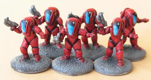 Armia Czerwieni 021
