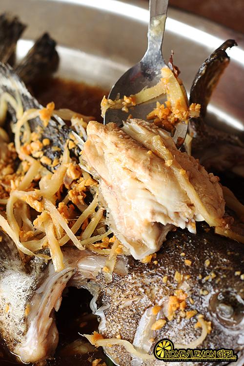 ocean_seafood_tanjungsepat (1)