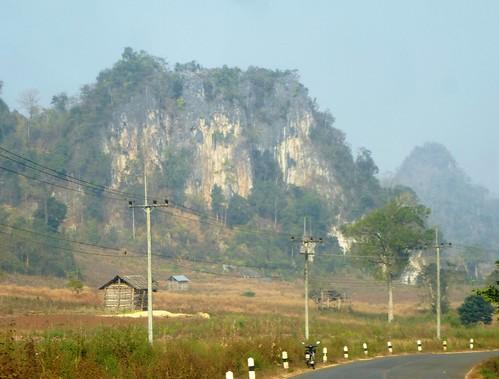 Th-Mae Sot-Um phang 5 (17)
