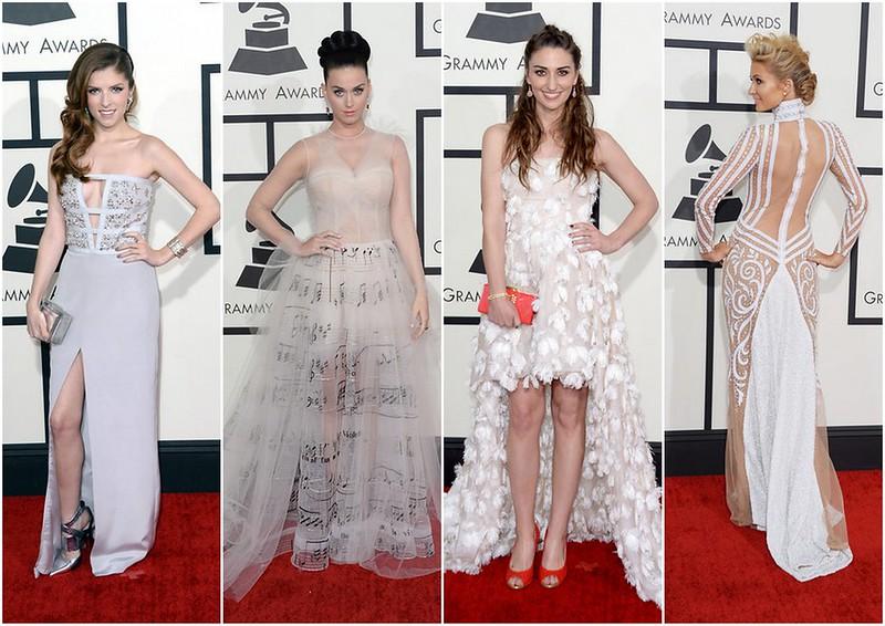 Grammys14