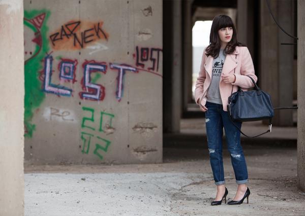 pink_coat_biker_fashionpea1