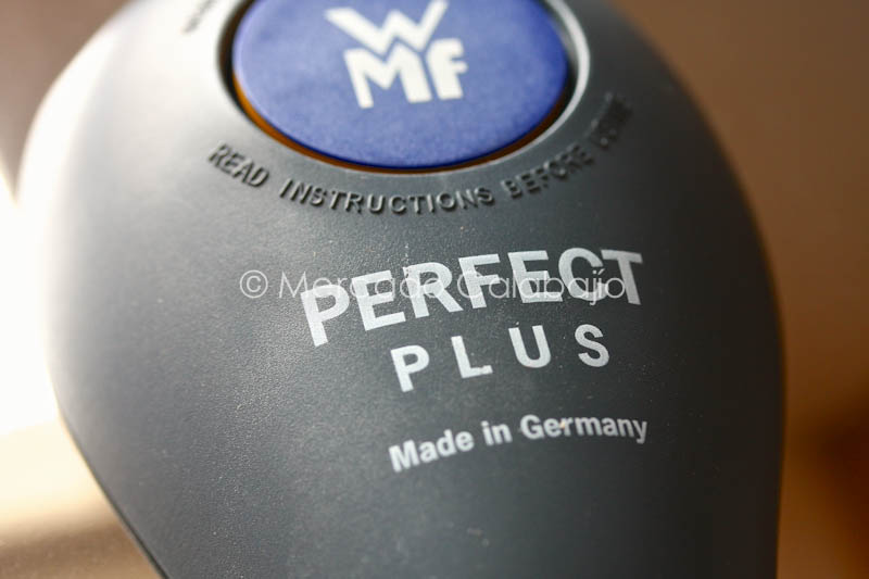 WMF PERFECT PLUS-4