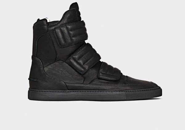 strange-matter-shoes-17-600x423