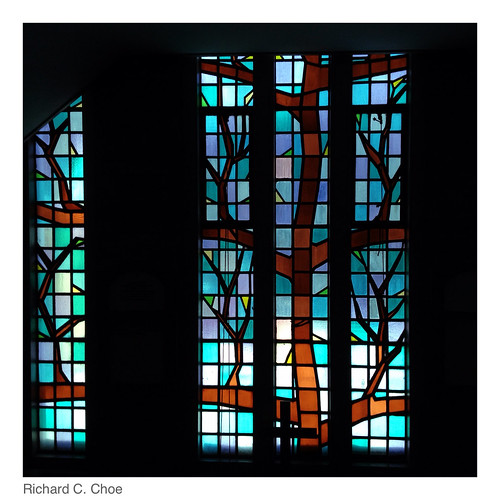 St. James United Church, Toronto 5 (2014, 2.15) by rchoephoto