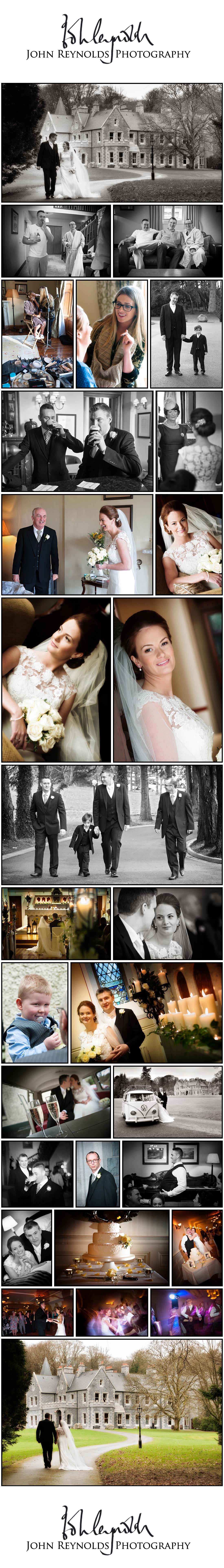 Blog Collage-Lorraine & Jon