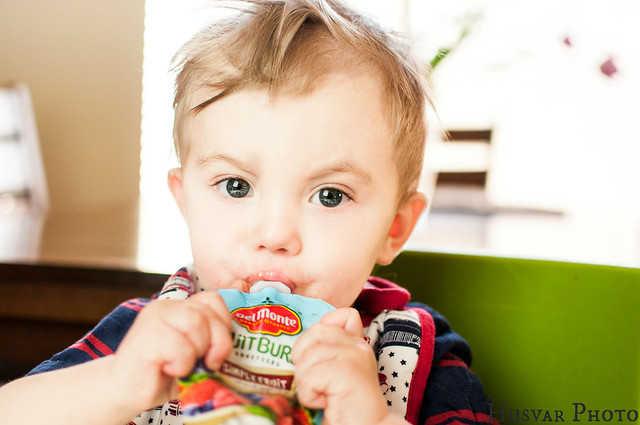 del monte little squeezers for toddlers in_the_know_mom