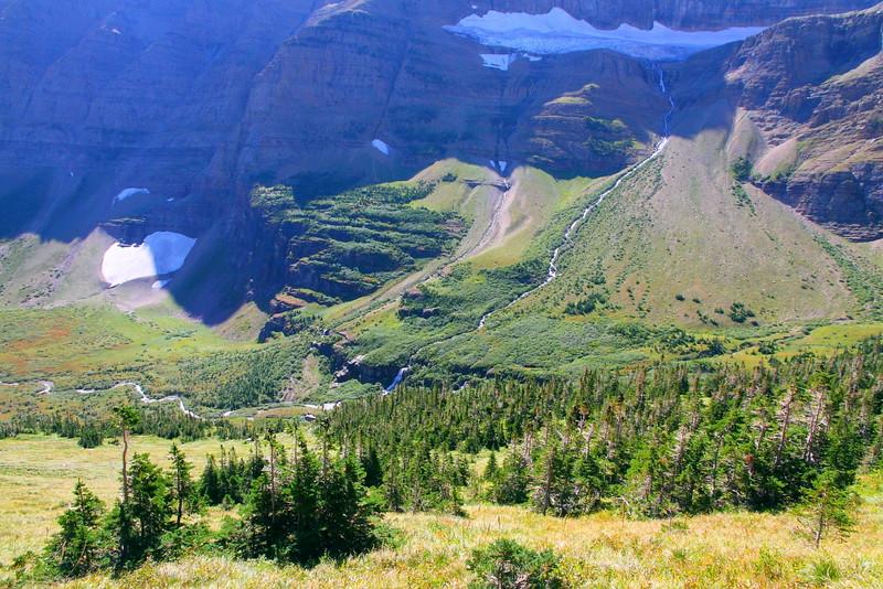 IMG_4174 Siyeh Pass Trail