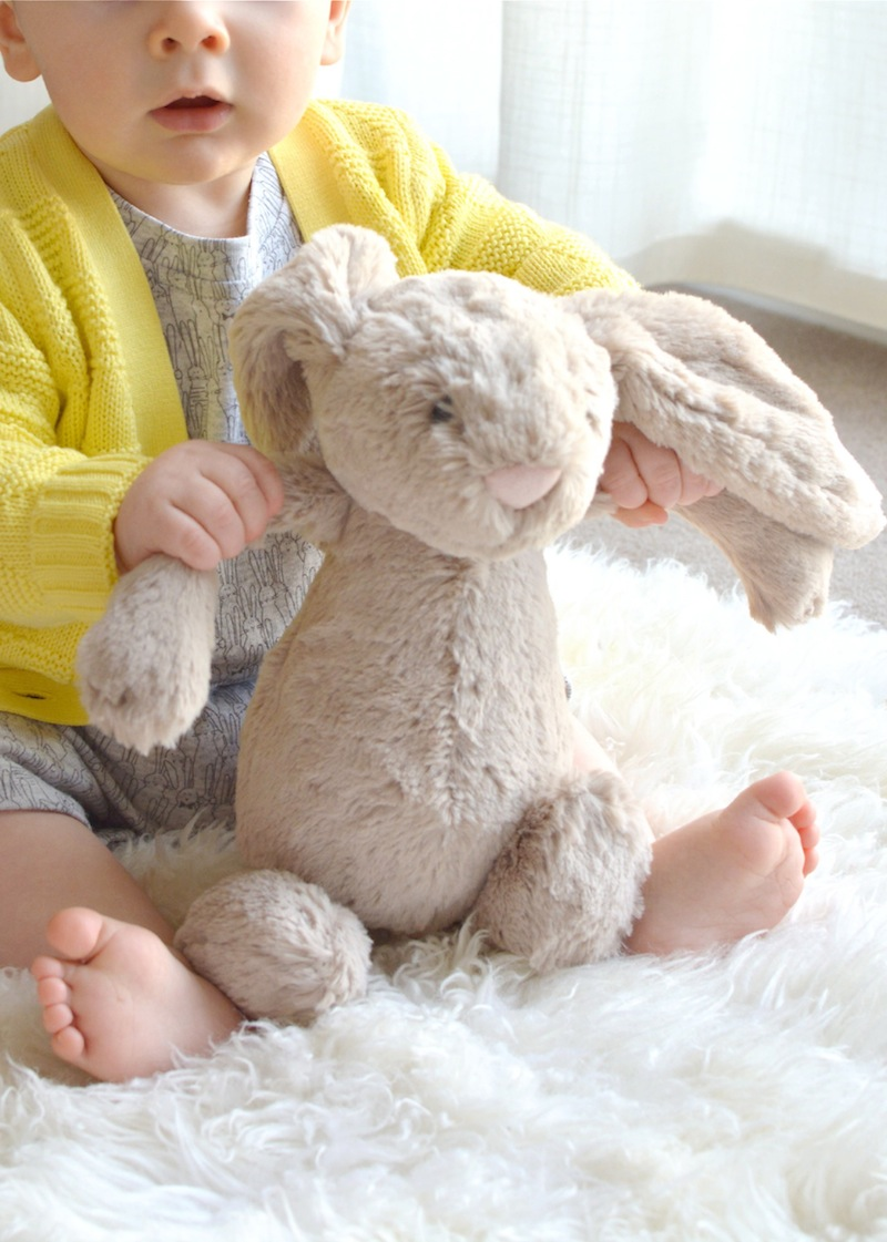 Finlay with bunny.jpg copy