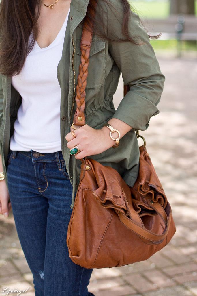 utility jacket, jeans, panama hat-4.jpg