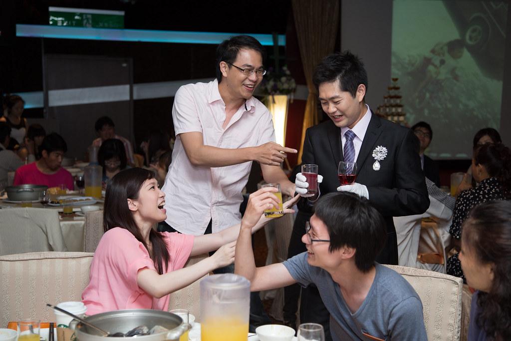 玉婷宗儒20140426 wedding0-20