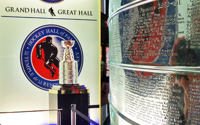 stanley-cup-display