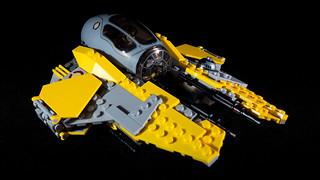 LEGO_Star_Wars_75038_09