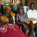 MSH_Community leader Talatu Shanwa_16.05.2014_04 by Gwenn Dubourthoumieu
