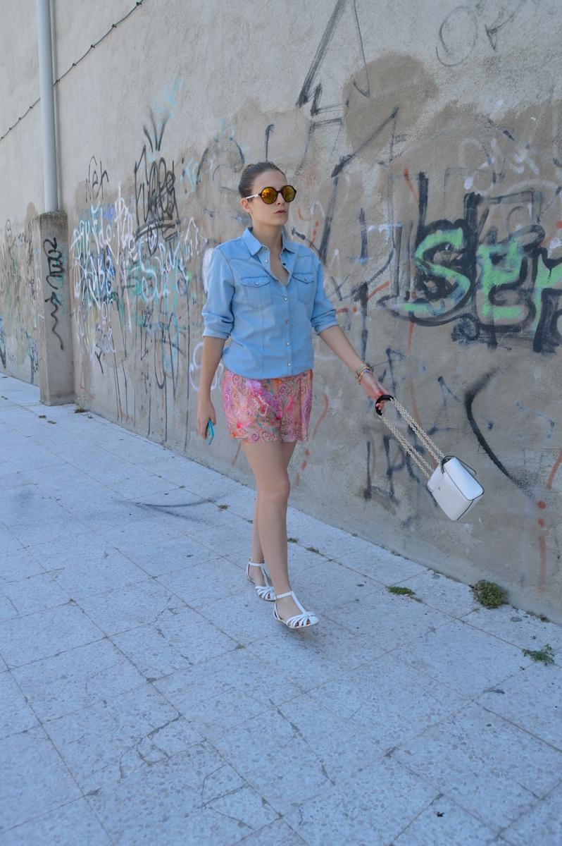 lara-vazquez-madlula-blog-fashion-white-details-denim-spring-look