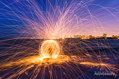 "<a href=""http://instagram.com/http://instagram.com/sinful_one312"" rel=""nofollow"">@sinful_one312</a> spinning some steel wool!   Set Description: Some shots from the <a href=""http://instagram.com/chitecture"" rel=""nofollow"">@Chitecture</a> #WWIM9 instameet. Good hanging and shooting with some old and new faces.  + Follow me on Twitter: <a href=""http://twitter.com/#!/ChiPhotoGuy"" rel=""nofollow"">@ChiPhotoGuy</a>  + Like me on <a href=""http://www.facebook.com/nuphotography"" rel=""nofollow"">Facebook</a>  + Follow me on <a href=""http://instagram.com/nick_ulivieri"" rel=""nofollow"">Instagram</a>  + Check out my <a href=""http://www.nickulivieriphotography.com/blog/"" rel=""nofollow"">Chicago photography blog</a>"