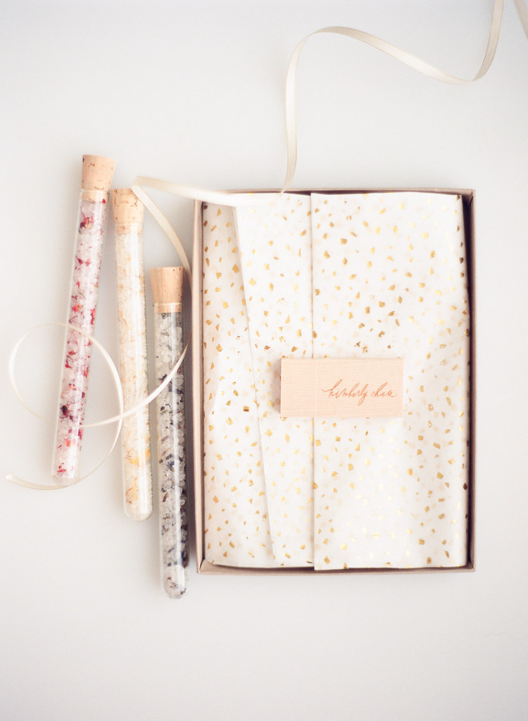 KIMBERLY CHAU – PHOTOGRAPHER | Pretty Packaging.