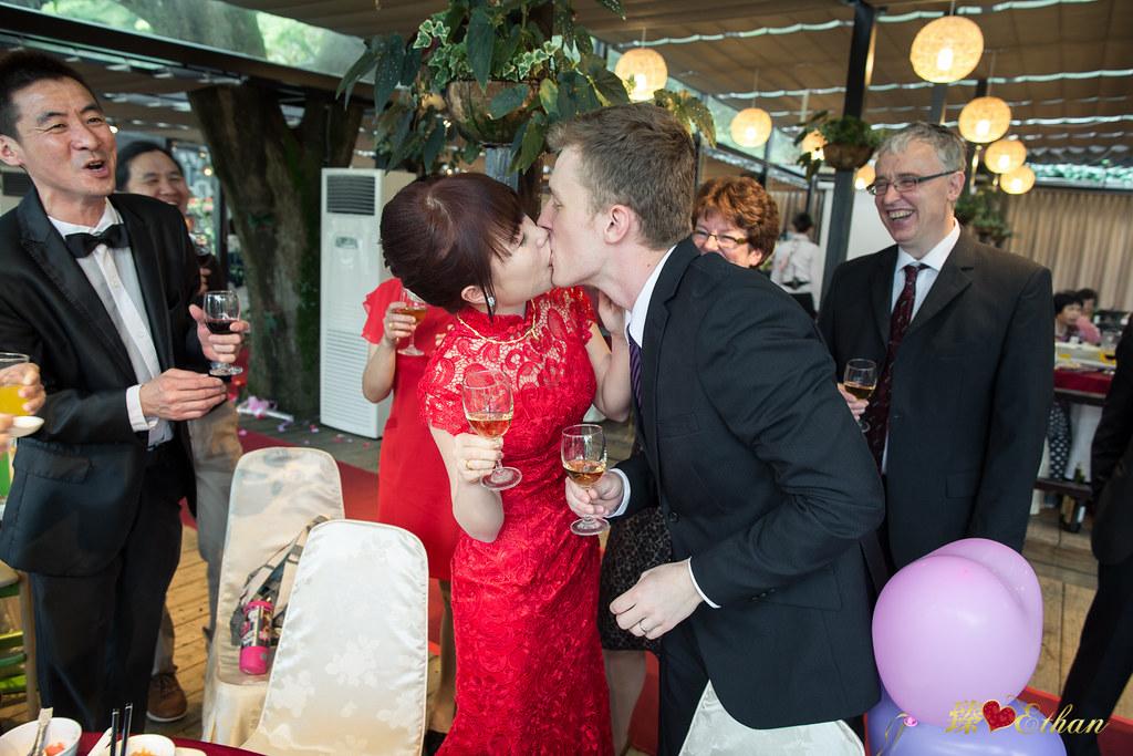 婚禮攝影,婚攝,大溪蘿莎會館,桃園婚攝,優質婚攝推薦,Ethan-172