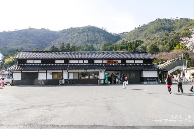 0401D7竹田城跡-1160079