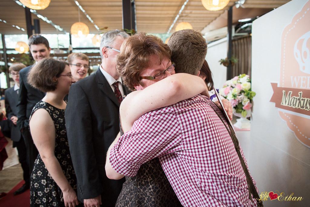 婚禮攝影,婚攝,大溪蘿莎會館,桃園婚攝,優質婚攝推薦,Ethan-205