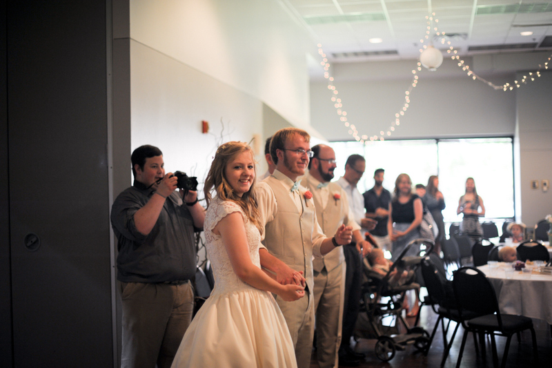 taylorandariel'swedding,june7,2014-9026