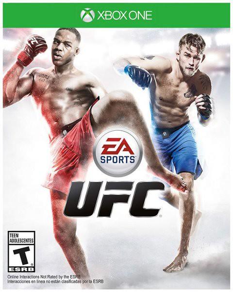 EA-SPORTS-UFC-Xbox-One