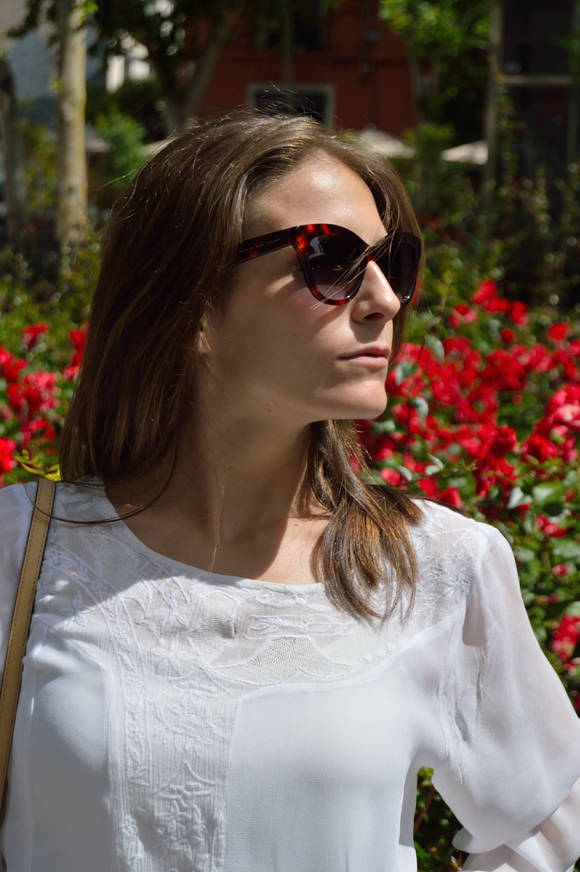 lara-vazquez-madlula-blog-style-streetstyle-fashion-look-shades-face