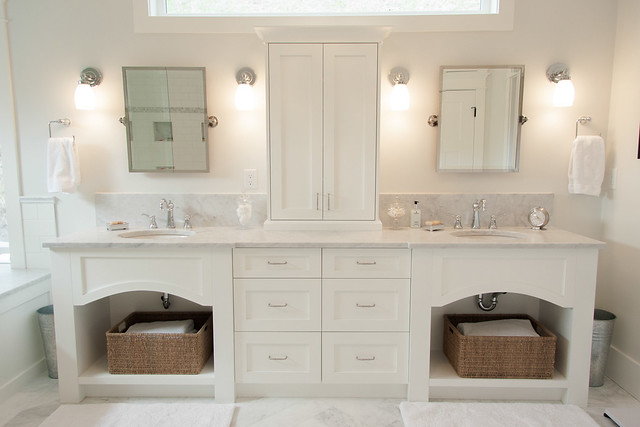 Custom Bathroom Vanities Surrey Bc custom bathroom vanities, custom bathroom cabinets, bathroom