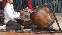percussion, tradition, barrel drum, drum, hand drum, skin-head percussion instrument,