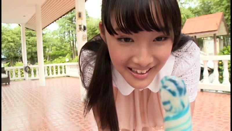 J-chu- 亜沢光