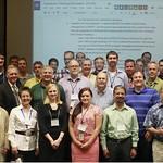 NOAA Proving Ground User Readiness