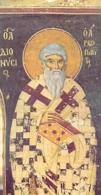 Sfantul Dionisie 6