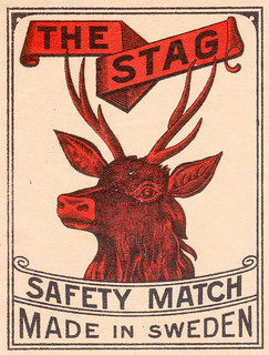 the stag match002