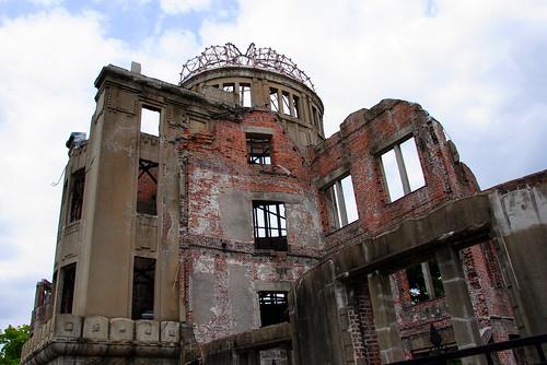 Hiroshima Day One 029r