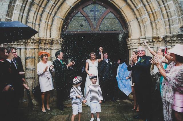 boda especial 2