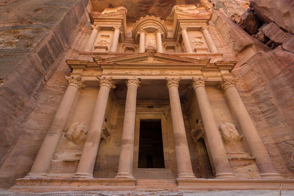 Jordan-2014-Petra-381