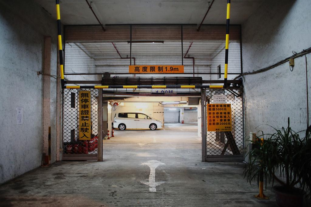 China14-14