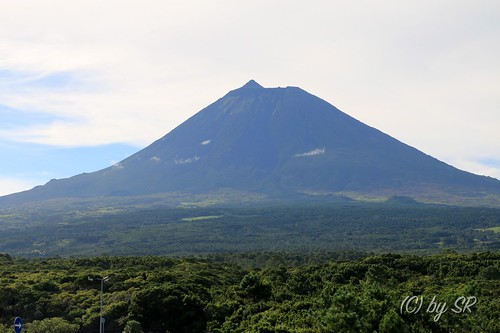 Azores2014_0352