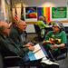 Jerry-Serfling,-Jeff-Dains-and-Theresa-St.-Aoro-web by AFSCME Council 5 Minnesota