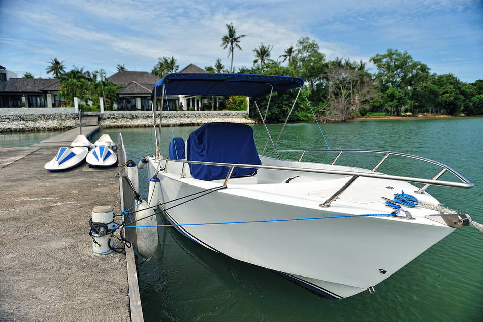 Tanjung Benoa, Kabupaten Badung, Bali, Endonezya kiralık villa , kiralık yazlık, yazlık villa - 4675