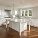 Doherty_Coolidge_Kitchen by BrianDohertypd