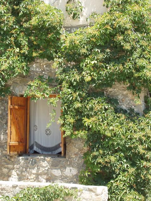 200507190032_Agios-Ioannis-Lampadistis _resize