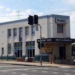 Ex Commonwealth Bank, Canterbury, Sydney, NSW