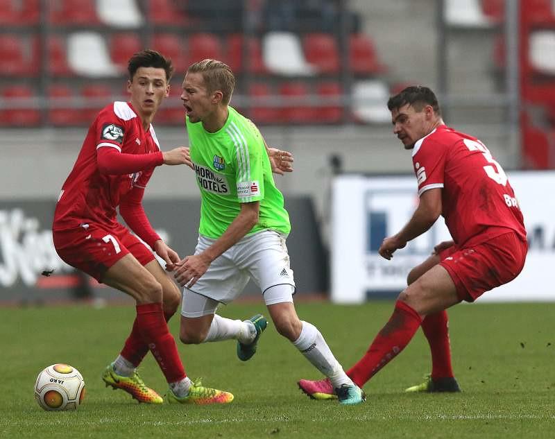 26.11.2016 FC Rot-Weiss Erfurt - Chemnitzer FC 1-2_26