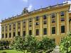 Schoenbrunn Palace - Vienna